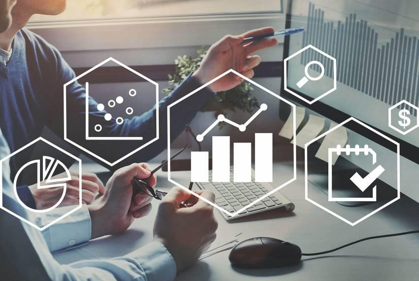 Bild zu Digitalisierungs-Partner